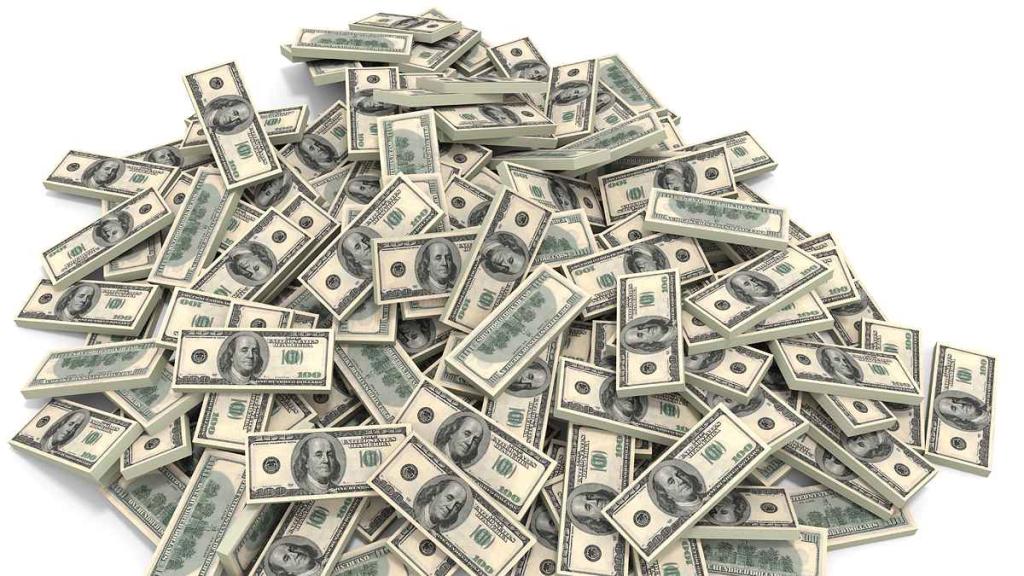 pile-of-cash-1024x576